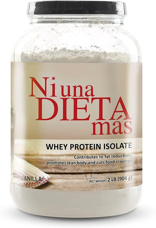 protein diéta