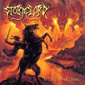 STORMLORD-At-The-Gates-Of-Utopia-CD