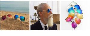 Gafas-de-sol-POLAROID-6012-N-Polarizadas-elige-el-color-y-el-calibre
