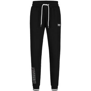 Lonsdale London Blakeney Frauen Trainingshose Jogginghose 116017-1000 black