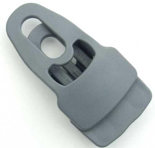 25 cm Ø 4mm Spanngummi 50 x Spannklammer grau MIDI-CLIP-Planen-Spanner-Halter
