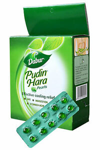 Dabur-Ayurvedic-Pudin-Hara-for-Gas-Acidity-Indigestion-Pack-of-120-Softgel