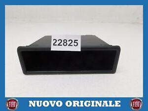 Box Car Radio Drawer Devices Original FIAT Bravo Marea Brava