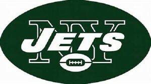 Pick-Any-NEW-YORK-JETS-Football-Cards-All-Pictured-Free-US-Shipping