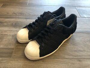 Adidas Original Superstar Shell Toe