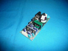 COSEL LDC60F-1 Switching Power Supplies AC//DC PS 3-Output: 5V 5A 12V 0.5A, Open Frame 12V 2.5A