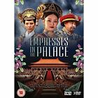Empresses in The Palace 5019322664628 With Ada Choi DVD Region 2