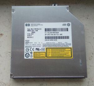 ODD-MASTERIZZATORE-SUPER-MULTI-DVD-LG-GSA-T40N-HP-DV6000-HP530-2MB-DVD8X-CDRW24X