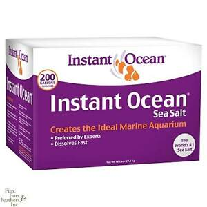 Instant-Ocean-Sea-Salt-Mix-200-Gallon-Box
