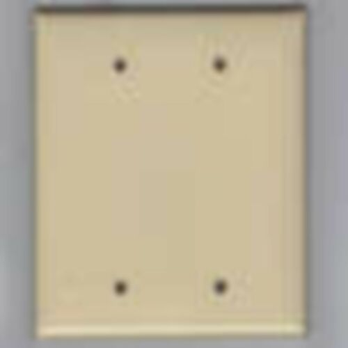 Light Switch Plate Switchplate /& Outlet Covers KID/'S ROOM OWL ELEPHANT W// FLOWER