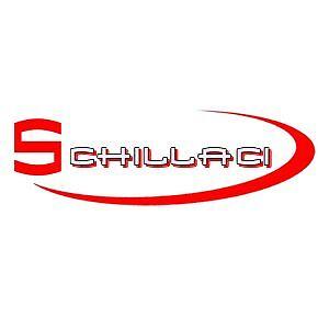 Schillaci.it Hi fi car