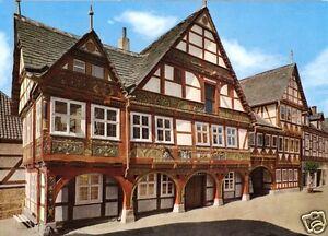 AK-Schieder-Schwalenberg-Rathaus-1975