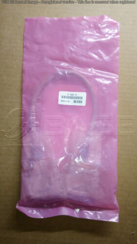 2 x NEW Cisco 72-2632-01 Stackwise Stacking Cable 50cm CAB-STACK-50CM