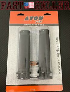 Avon Grips CC-86-ANO-FLY Grips