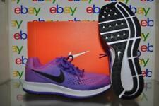 842e4decbf7 item 1 Nike Zoom Pegasus 34 Grade School Girls Running Shoe 881954 502 Size  5y Purple -Nike Zoom Pegasus 34 Grade School Girls Running Shoe 881954 502  Size ...