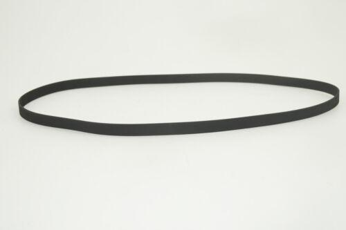 CD Plattenspieler Drive Belt Tape 10x Turntable Belt Replace Turntable Phono