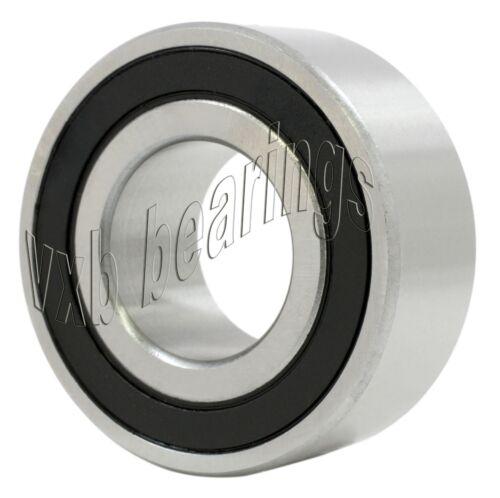 "1603-2RS Sealed Bearing 5//16/""x7//8/""x11//32/"" inch Miniature Ball Bearings 21046"