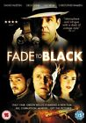 Fade to Black DVD Lgd94031