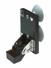 Vexilar Marine Suction Cup Bracket Transducer Kit BK0044