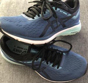 Size 6.5 Running Walking EUC | eBay