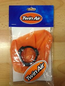 KTM-EXC-250-350-450-500-2011-2017TWIN-AIR-DEPoSITO-FILTRO-DE-COMBUSTIBLE-FUNDA