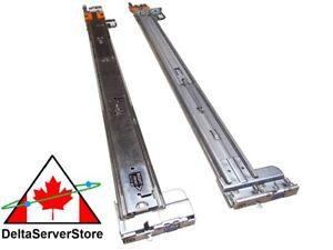 Dell-R510-Rails-Kit-H4X6X-Dell-R510-Railings-also-FIT-to-R520-R720-R730-R740