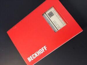 Beckhoff EL5151