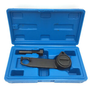 Camshaft-Engine-Timing-Locking-Tool-for-Audi-VW-Golf-New-Jetta-1-4-1-6-T10494