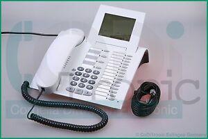 Optipoint-600-Office-WIE-NEU-fuer-Siemens-Hipath-Hicom-ISDN-ISDN-Telefonanlage