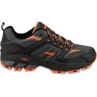 Avia Us Shoe Size 8 W Men's Wide Width Athletic Outdoor Trail Sneakers Walking