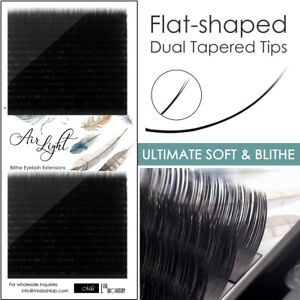 Ultimate-Soft-Lash-Flat-Eyelash-Extension-Air-Light-Blithe-Dual-Tapered-Tips