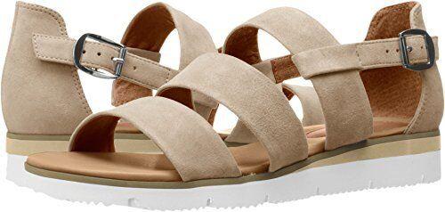Corso Como Damenschuhe Marisol Flat SZ/Farbe. Sandale 7 US/- Pick SZ/Farbe. Flat 5bf91c