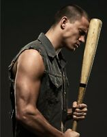Channing Tatum Poster D [various Sizes]