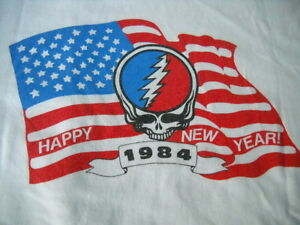 GRATEFUL-DEAD-NEW-YEARS-EVE-CONCERT-1984-STEAL-YOUR-FACE-FLAG-T-SHIRT-S-NEW-RARE