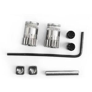 3D Printer Gear Kit Extrusion Wheel Pulleys Mini Accessory