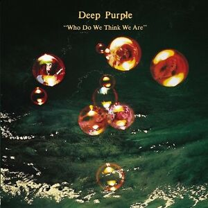DEEP-PURPLE-039-WHO-DO-WE-THINK-WE-ARE-039-CD-NEW