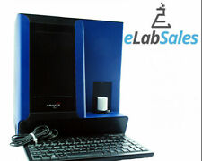 Abaxis Vetscan Hm5c Hematology Analyzer