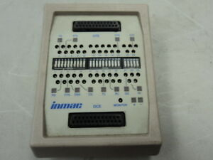INMAC-RS232-DIGITAL-INTERFACE