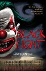 Black Light by Susie Cornfield (Paperback, 2008)
