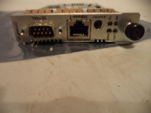 cpsmm120 Milan Technology Cpsmm-120 Point System Management Module