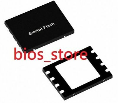 BIOS CHIP for Dell XPS 13 9360, XPS 15 9560 | eBay
