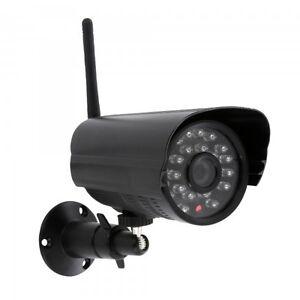 Camara-vigilancia-inalambrica-para-HD-IP-Sistema-con-microfono-altavoz