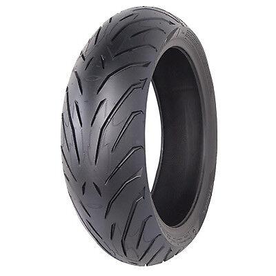 Pirelli Angel ST Rear Motorcycle Tire for Honda Interceptor 800 VFR800 2014-2015 73W 180//55ZR-17