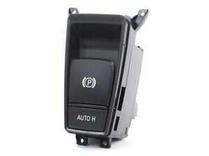Interrupteur-poussoir-frein-a-main-BMW-X5-E70-2007-2013-61319148508