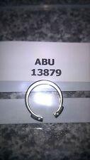 ABU Cardinal C4,C4X C4 ROYAL PLUS C5 BEARING LOCK CLIP. REF: 13879