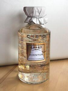 c26c8f7aee85 Creed Aventus 30ml - GREAT BALANCED BATCH 18D02! 100% Authentic Eau ...