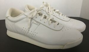 5c982ba0239e Image is loading Danskin-Now-Delores-Tennis-Shoes-Sneakers-Womens-Size-