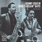 Pisces by Johnny Griffin (CD, Oct-2004, Original Jazz Classics)