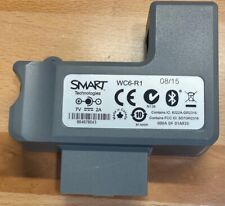 Smart Wc6 R1 Wireless Bluetooth Connector Smartboard Interactive Whiteboard