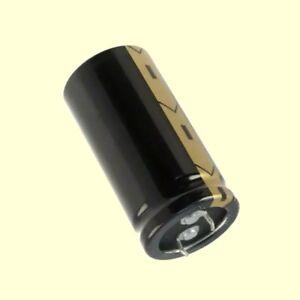 1-pc-ELNA-LAO-Power-Supply-AUDIO-Kondensator-10000uF-25V-25x50-85-C-SNAP-IN